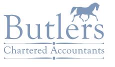Butlers Accountancy